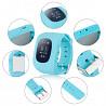 Детские умные часы Smart Watch GPS трекер Q50/g36, трекер доставка из г.Киев