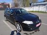 Продам Renault Megane Универсал, 2007 г. Нежин