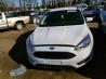 Продам Ford Focus Седан, 2018 г. Киев
