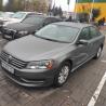 Продам Volkswagen Passat Sedan Седан, 2014 г. Киев