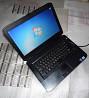 Ноутбук Dell Latitude E5430 Киев
