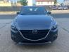 2016 Mazda3 Touring США – должна стать твоей Киев