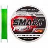 Шнур Favorite Smart PE 4x 150м. в ассортименте, Рыбалка Леска, шнуры Ассортимент доставка из г.Киев