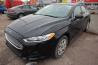Продам Ford Fusion (USA) Седан, 2014 г. Киев