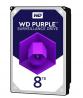 Жесткий диск HDD 8TB WD Purple Wd82purz Western Digital 3.5 SATA доставка из г.Владимир-Волынский