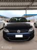 Продам Volkswagen Jetta Седан, 2014 г. Киев