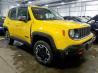 Продам Jeep Grand Wagoneer Внедорожник, 2017 г. Киев