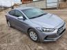 Продам Hyundai Elantra Седан, 2017 г. Киев