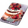 Весы кухонные POLARIS PKS 0742DG Киев