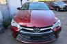 Продам Toyota Camry Седан, 2016 г. Киев