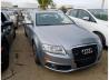 Продам Audi A6 Седан, 2011 г. Киев
