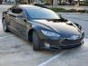 Продам Tesla Model 3 Хэтчбек, 2014 г. Киев