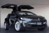 Продам Tesla Model X Внедорожник, 2018 г. Киев
