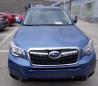 Продам Subaru Forester Внедорожник, 2016 г. Киев