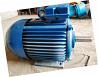 Электродвигатель 15 кв. 960 об.мин. доставка из г.Днепр
