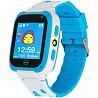 Смарт-часы Discovery iq4800 Camera LED Детские смарт часы-телефон трекер Ассортимент доставка из г.Киев