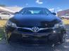 Продам Toyota Camry Седан, 2015 г. Киев