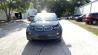 Продам BMW 3 серия Хэтчбек, 2014 г. Киев