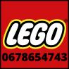 Упаковщик на завод LEGO , без опыта з/п от 33 000грн/мес Запорожье