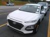 Продам Hyundai Tucson Внедорожник, 2019 г. Киев