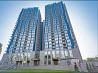Продам гараж 14,00 кв.м. в Киеве,  улица Джона Маккейна 7, 37000 $ Киев
