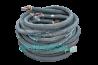 Водоохлаждаемый кабель. доставка из г.Мелитополь