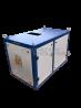 Конденсаторная батарея для индукционной плавильной печи. доставка из г.Мелитополь