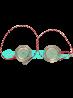 Тиристор низкочастотный Т153-800-16. доставка из г.Мелитополь