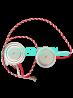 Тиристор низкочастотный Т143-800-16. доставка из г.Мелитополь