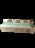 Модуль IGBT Ff300r12ks4. доставка из г.Мелитополь