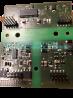 Драйвер для IGBT модулей Skyper 32/42 R. доставка из г.Мелитополь