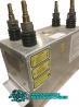 Конденсаторы Rectiphase (аналоги конденсаторов Ээвк, Эсвк) 800/1408/10000 (35f) доставка из г.Мелитополь