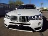 Продам BMW X3 Внедорожник, 2017 г. Киев