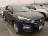 Продам Hyundai Tucson Внедорожник, 2017 г. Киев