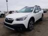 Продам Subaru Outback Универсал, 2020 г. Киев