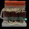 Трансформатор ТСП -0, 16. доставка из г.Мелитополь