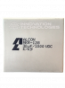 Конденсатор снабберный Alcon Mkr-128 1000в 30мкф. доставка из г.Мелитополь