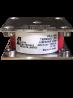 Конденсатор Alcon Fp-1-400 500В 5мкф. доставка из г.Мелитополь