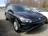 Продам Volkswagen Tiguan Внедорожник, 2018 г. Киев