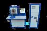 Высокочастотный транзисторный генератор ВТГ. доставка из г.Мелитополь