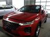 Продам Hyundai Santa Fe Внедорожник, 2019 г. Киев