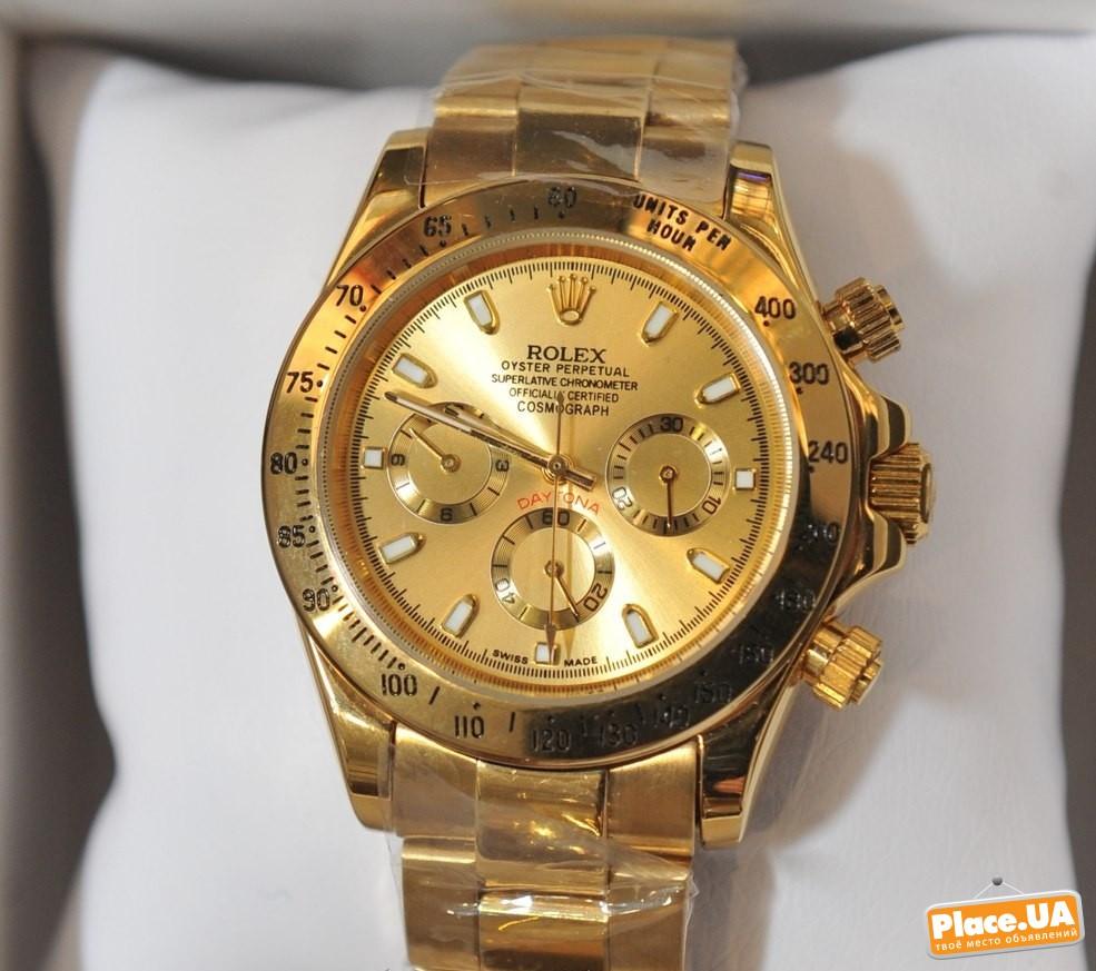 Хорошие часы за 5000 рублей - это реальность