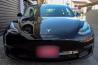 Продам Tesla Model 3 Седан, 2019 г. Киев
