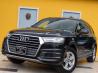 Продам Audi Q7 Внедорожник, 2017 г. Киев