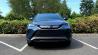 Продам Toyota Venza Внедорожник, 2021 г. Киев