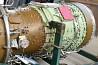 Агент по организации ремонта ГТД Rolls Royce на заводе в Европе доставка из г.Мелитополь