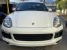 Продам Porsche Cayenne Внедорожник, 2017 г. Киев