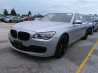Продам BMW 7 серия Седан, 2014 г. Киев