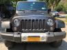 Продам Jeep Wrangler Внедорожник, 2013 г. Киев