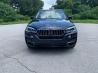 Продам BMW X5 Внедорожник, 2014 г. Киев